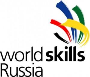 логотип раша