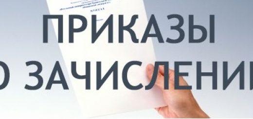 XVBi31AkipU[1]